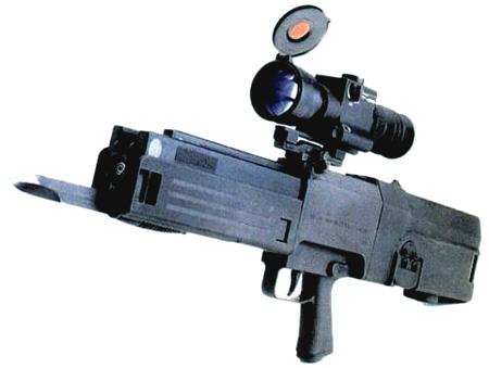 K 11 Gun 11 gun 㠡㠪㠿㠫ã 㠱㠼㠹㠬ã ...